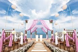 best places for destination weddings world s best places for a destination wedding