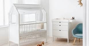 Stokke Care Change Table Wooden Stokke Changing Table Rs Floral Design Awesome Stokke
