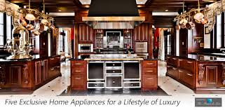 Interior Luxury Homes Simple And Luxurious Home Improvements That Can Make A Big Impact