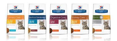prescription diet cat food therapeutic nutrition hill u0027s pet