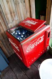 coke halloween horror nights 2016 4612 best coca cola images on pinterest coke coca cola bottles
