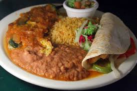 cuisine tex mex why all the for tex mex kcet