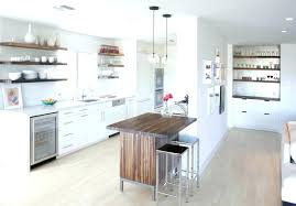 Shelves For Kitchen Cabinets Hanging Shelf Kitchen Cabinet Floating Shelves To Maximize