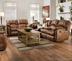 How To Clean Velvet Upholstery How To Clean Velvet Sofa Rooms