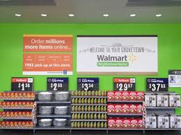 view weekly ads and store specials at your grovetown walmart