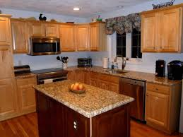 Cost Of Installing Kitchen Cabinets by Labor Cost To Install Kitchen Cabinets Nrtradiant Com