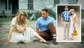 forrest gump costume 15 awesome couples costumes for costume wall