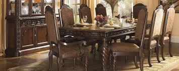 Home Decor Stores In Mcallen Tx Gonzalez Furniture