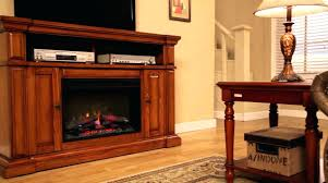 tv stand awesome electric heater tv stand for living space tv