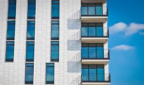 free images architecture white window building city
