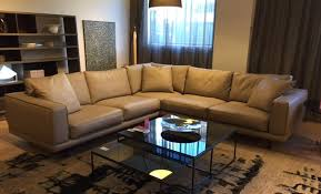 Local Landscape Companies by Sofa Clearance H Home Design Doxko