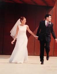 sell wedding dress