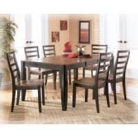 Dining Room Sets Columbus Ohio by Dining Room Furniture Columbus Oh Furniture Land Ohio