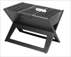 get cookin u0027 u2014our favorite grills u2013 modern in denver u2014colorado u0027s