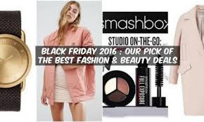 best clothing black friday deals 2016 events archives fashion trends beauty tips and tricks