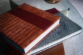 leather bound photo albums photo album names
