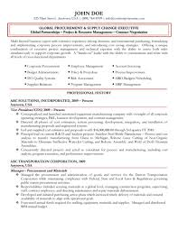 Resume Template Free Download Australia Executive Resume Template Basic Templates Australia Form Saneme