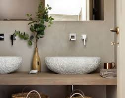 Modern Bathroom Fittings Bathroom Nature Bathroom Awesome Bathroom Fittings Top 25 Best