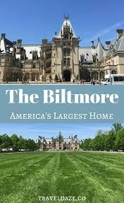 the biltmore estate architecture gardens u0026 history in asheville nc
