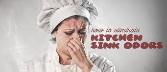 Kitchen Sink Odor Removal Kitchen Sink Odor Removal Dandk Organizer