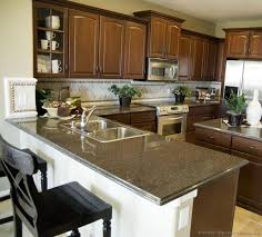 peninsula kitchen designs peninsula kitchen designs and kitchen