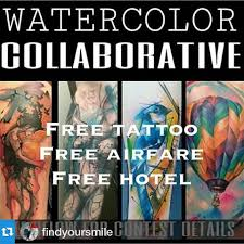 nerdytattoos instagram photos and videos