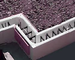 Insulated Concrete Forms Home Plans by Icf Insulated Concrete Forms For Houses Mountain Home