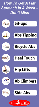 best 25 workout exercises ideas on abdominal