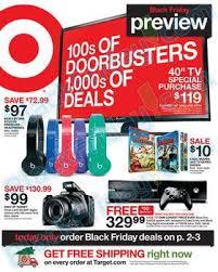best ps4 black friday deals minnesota 104 best black friday ads 2014 images on pinterest black friday