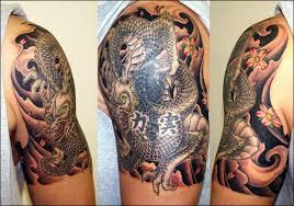 miami ink tattoo miami ink tattoo 42 img pic tattoos4 best 10