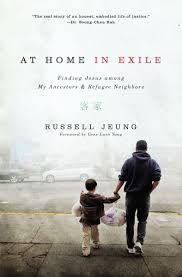 home design story app neighbors at home in exile finding jesus among my ancestors and refugee