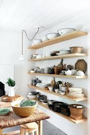 etagere cuisine ikea tagre cuisine ikea bureau with tagre cuisine ikea etagere