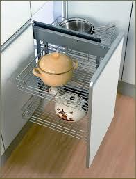 kitchen cabinets sliding shelves blind corner cabinet pull out diy shelves kitchen sliding shelf