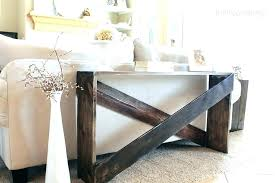 console table behind sofa console table behind reclining sofa acnc co