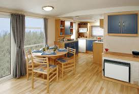 Mobile Home Decorating Ideas Decorating Dining Room Curtains - Mobile home interior design