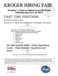 Mitalent Org Resume Oak Park Mi Works Oakparkmiworks Twitter