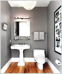 what colors go with gray what colors go with gray walls in a bathroom best home living ideas