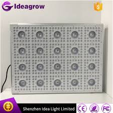 apollo power and light wholesale apollo power led online buy best apollo power led from