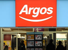 best toy black friday deals 26 of the best black friday deals for toys and games on argos