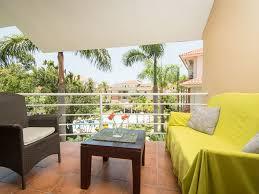 tora home design reviews ocean one penthouse luxurious prime homeaway cabarete