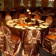 Elegant Chair Covers Shop For Cheap Linens U0026 Chair Covers In Detroit Mi U2013 Partypop Us