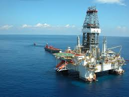 quadrant picks transocean rig for phoenix south well offshore