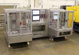 Auto Electrical Test Bench Power Test Dynamometer We Make Your Testing Easy