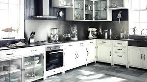cuisine maison du monde copenhague cuisine copenhague maison du monde avis 12 avec cucina ostende