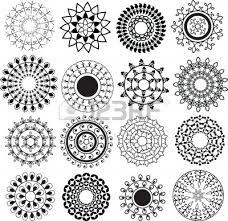 henna designs for beginners henna