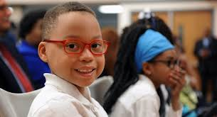 make up classes in baltimore md how free eyeglasses are boosting test scores in baltimore