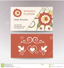 where can i buy a wedding planner best wedding planning business wedding and event planner