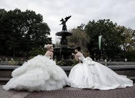 pnina tornai dresses bridal pnina tornai
