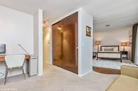 mcm home sold fantastic curved mid century modern brutalist hillside