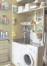 stackable washer dryer cabinet ikea and cabinets img 6630 jpg